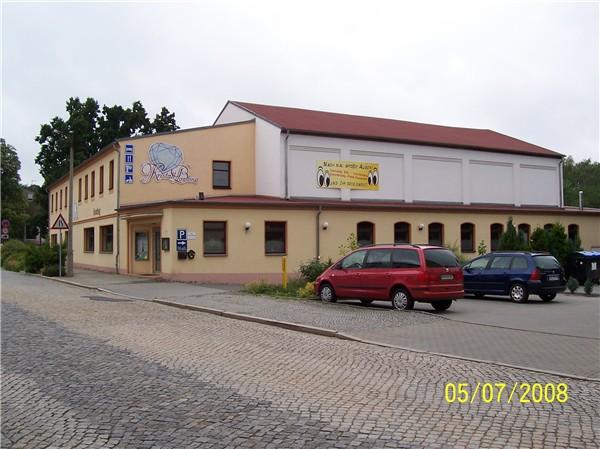 Schutzenhaus_Neu.jpg